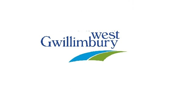West Gwillimbury
